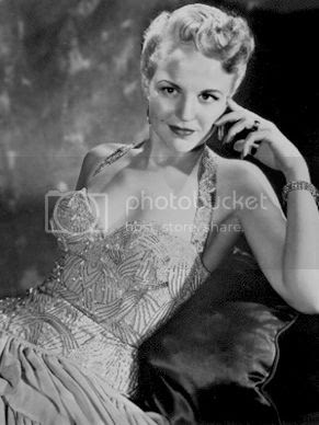 Peggy Lee photo PeggyLee_zps164ac287.jpg