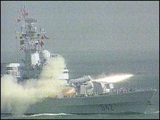 http://newsimg.bbc.co.uk/media/images/45327000/jpg/_45327466_warship_vtfreeze226.jpg