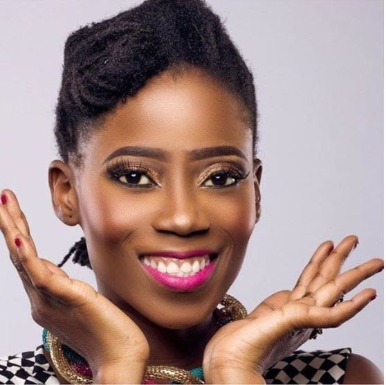 [Entertainment] I Cried When Tosyn Bucknor Died, I Truly Loved Her – Banky W