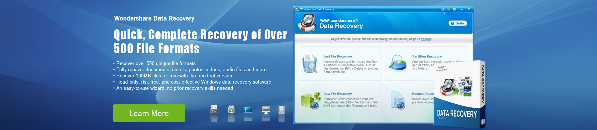 iOS 8 Data Recovery,Restore Data from iPhone 6\/5S\/5C\/5\/4S\/4\/3GS