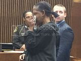 Detroit Mother Jailed for Protecting Daughter During Vicious Fight