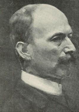 ÖNARCKÉP, 1896 BIHARI SÁNDOR FESTMÉNYE TAUSIG H. TULAJDONA