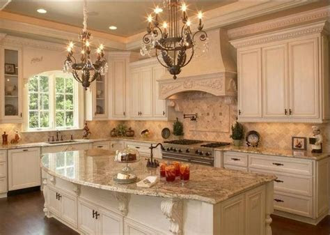 french country kitchen ideas  home builders http