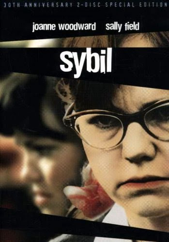 POSTER: Sybil