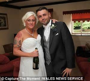 cwmbran gay couple wanted  wedding dress   big day