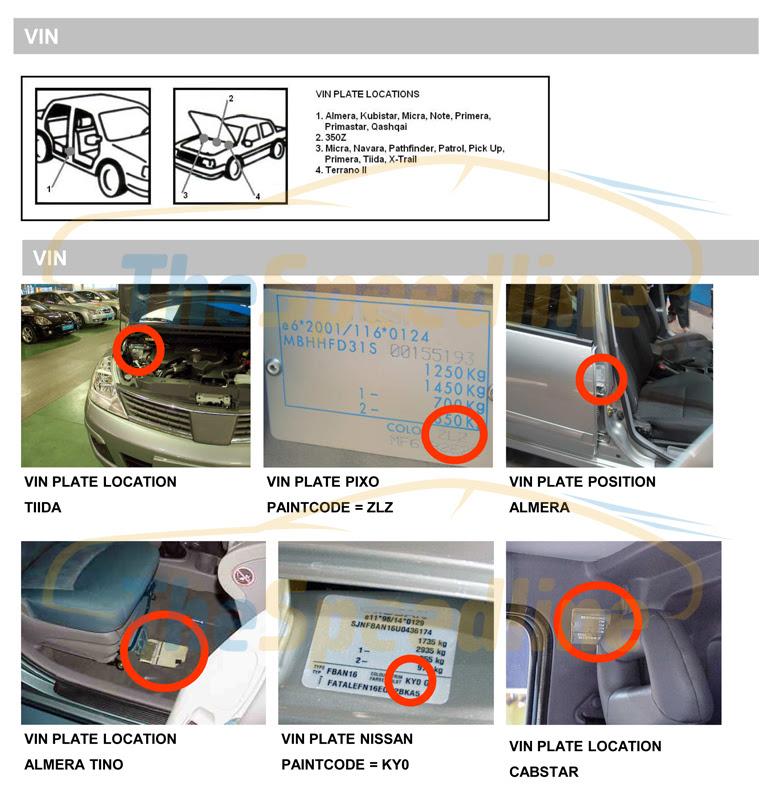Diagram  Nissan Juke User Wiring Diagram 2016 Full Version Hd Quality Diagram 2016