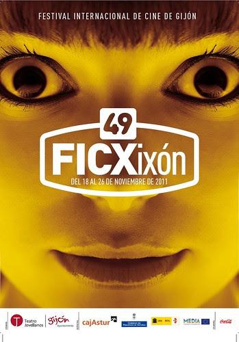 49FICX_Cartel