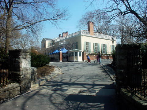 http://www.thecityreview.com/ues/eeave/graciema.jpg