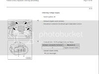 29+ 1998 Chevy Silverado Brake Wiring Diagram Pics