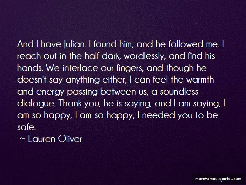 Quotes About I Found Him Top 53 I Found Him Quotes From Famous Authors