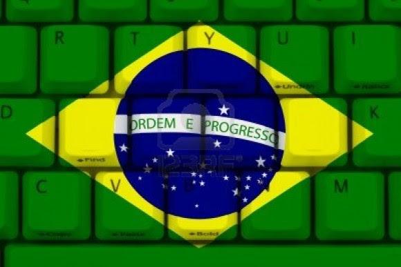 el-internet-en-brasil