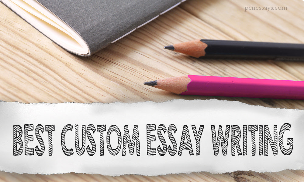 best custom essay writing services for students