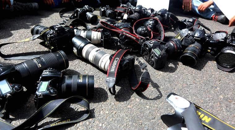 journalists, media, Cobrapost sting, hindutva politics