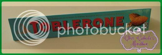 toblerone-crunchy-almonds-01