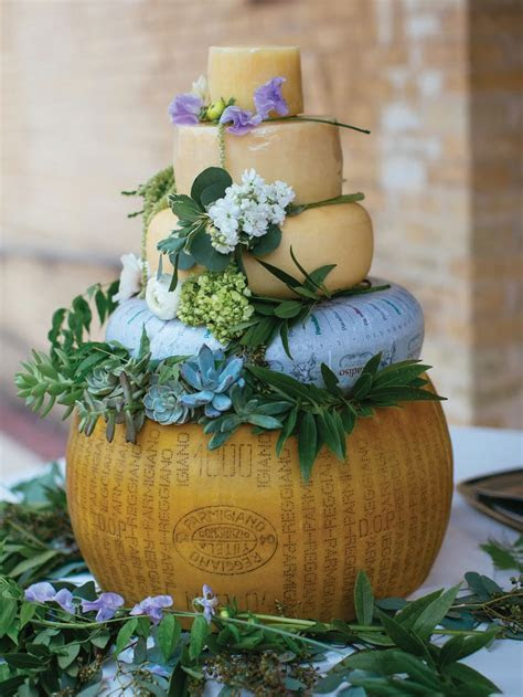 2019 Wedding Cake Trends: Wedding Cake Trends You'll Love