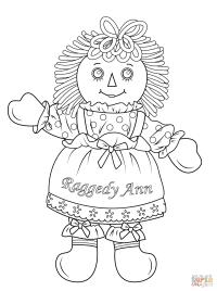 Disegno Gorjuss12 Personaggio Cartone Animato Da Colorare