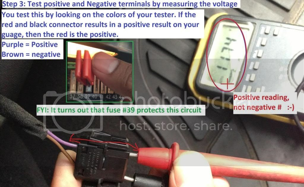 Bmw X3 Fuse Box Cigarette Lighter