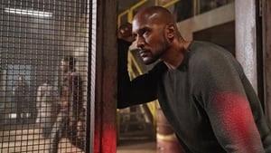 Marvel's Agents of S.H.I.E.L.D. Season 5 : A Life Spent