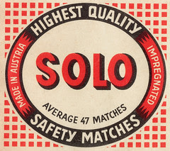 matchlabels041