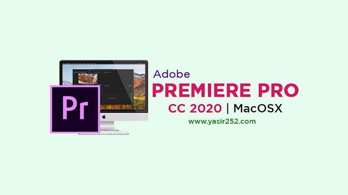 Adobe Premiere Pro CC 2020 MacOS v14.3.0 oleh - tentangsteinbergcubase.xyz