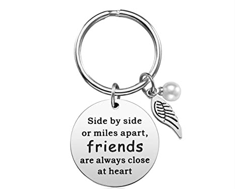 Girl Friendship Gifts
