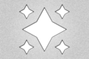 Star Card template