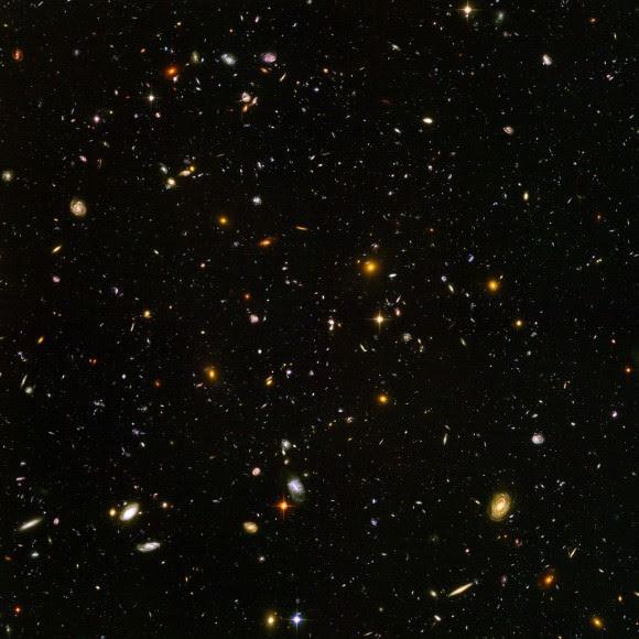 Campo_ultra-profundo_del_Hubble