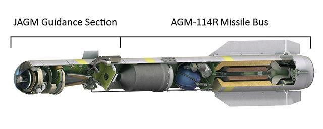 Resultado de imagen para JAGM