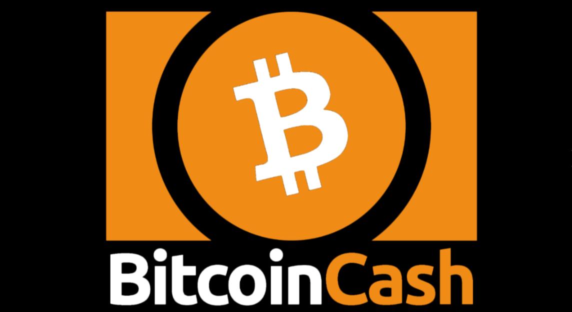 bitcoin wallet online