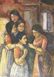 संजय पुरोहित की दो लघुकथाएँ