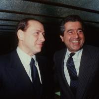 """L'ultimo trucco """"ad aziendam"""" di Berlusconi  il 'padrone' del paese corrompe la democrazia"""