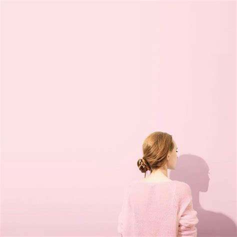 pin  kimbirlyn   pink aesthetic pink pink themes