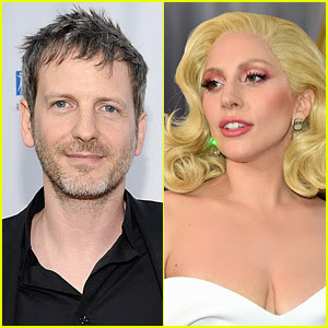 Dr. Luke's Lawyer Explains Subpoena Served to Lady Gaga