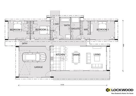 fendalton house plans  zealand house designs nz