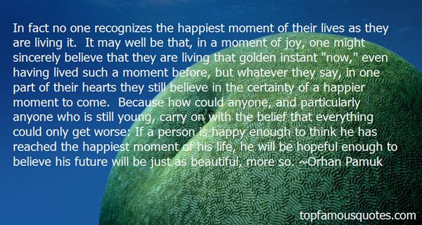 Happy Moments In My Life Essay