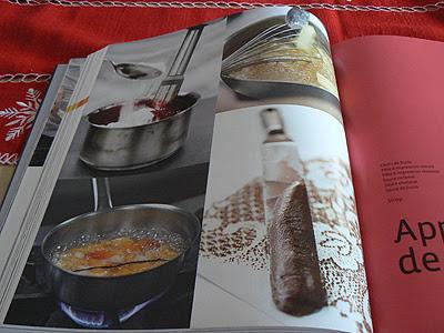 encyclopédie de cuisine.jpg