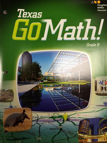 Go Math Online Textbook 6th Grade go math grade 6 answers learning