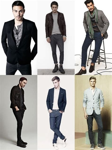 perfect date night outfit  young male quora