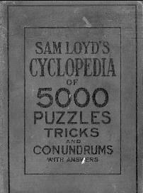 cyclopedia_tapa