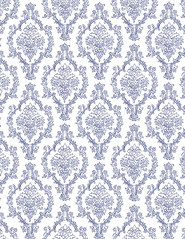 11-plum_JPEG_BRIGHT_PENCIL_DAMASK_OUTLINE_melstampz_standard_350dpi