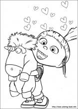 92+ Www.coloring-book.info Minions Best HD