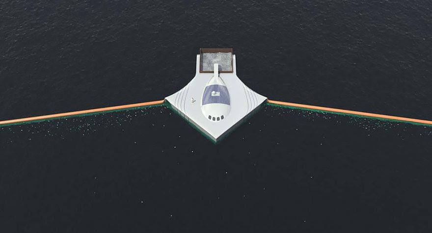 plan-limpieza-oceano-boyan-slat (6)