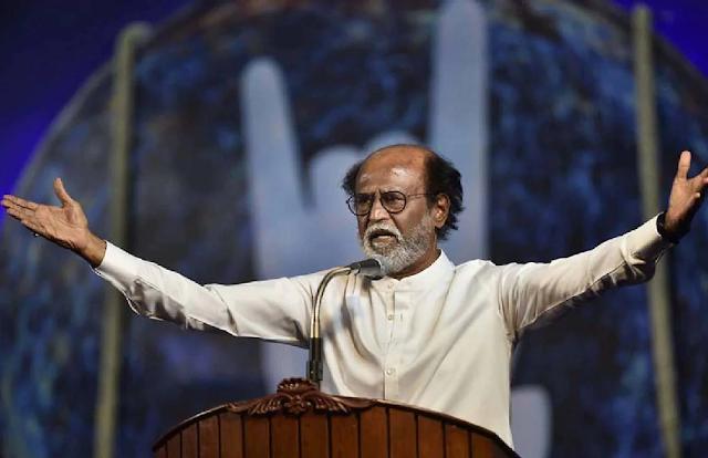 Rajinikanth ने लिया बड़ा फैसला, इंडियन सिनेमा में पहली बार किया जाएगा ये काम!