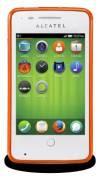 OneTouch Fire Smartphone [Courtesy: Alcatel]
