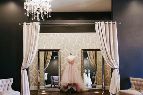 the white dress co.   Gorgeous Dresses   Bridal boutique