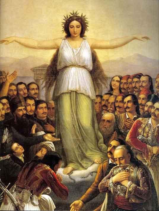 http://www.hellenica.de/Griechenland/Kunst/Modern/EllasEvgnomonousa.jpg