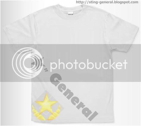 http://i247.photobucket.com/albums/gg137/my123xd/STING_General/T-Shir_W_2_1.jpg
