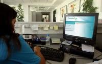 Στο Taxisnet αναρτώνται την Πέμπτη 18 Αυγούστου τα εκκαθαριστικά του ΕΝΦΙΑ