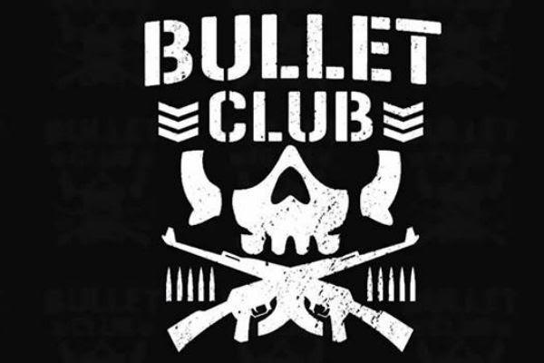 bullet club.jpg