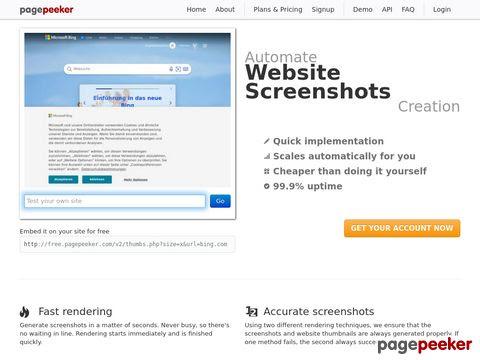 Educratsweb Statistics: Educratsweb.com